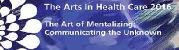 20161209 Logo The Arts in Health Care 2016