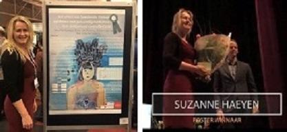 20180417b Foto Susanne Haeyen (Poster winnaar)